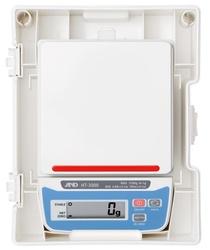 Лабораторные весы AND НТ-3000