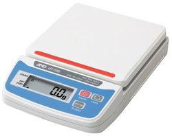 Лабораторные весы AND НТ-500