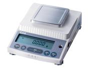 Лабораторные весы CBL-320H