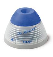 IKA Lab dancer шейкер