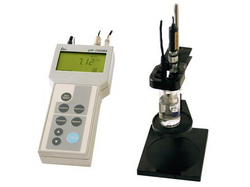 pH-метр-милливольтметр pH-150MA