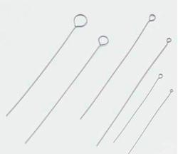 Петли микробиологические нихром набор петель (0-5)