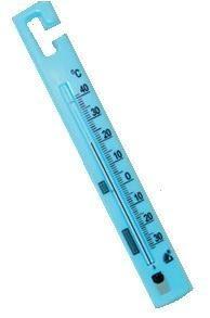 Термометр тсж х