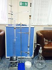самогонные аппараты магарыч машковского в нижнем новгороде