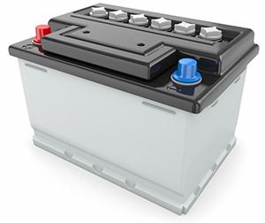 Электролит аккумуляторный