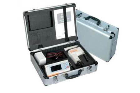 Анализатор вязкости (вискозиметр) AND SV-10A