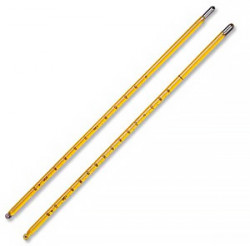 Термометр общего назначения ASTM 2С