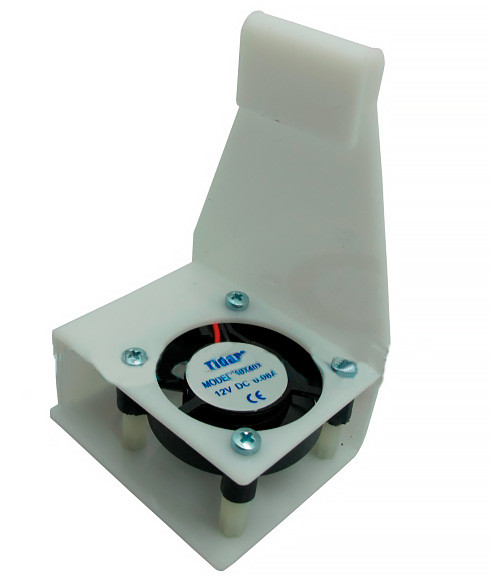 Устройство аспирации гигрометра ВИТ УА-1