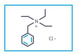 Бензилтриэтиламмоний хлорид 98 %