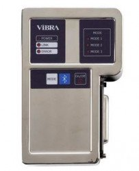 Устройство для беспроводной передачи данных через Bluetooth для весов ViBRA FZ