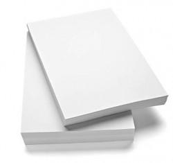 """Бумага фильтровальная лабораторная марка """"Ф"""", 210х260 мм, ГОСТ 12026-76"""