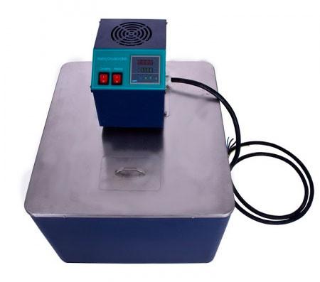 Термостат 20 литров жидкостный циркул. CYY-20