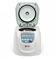 Микроцентрифуга D3024