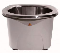 Нагревательная баня для роторного испарителя DLAB RE100