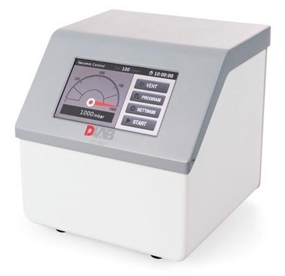 Вакуумный контролер DLAB VC100