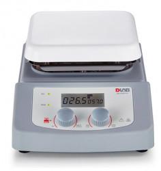 Магнитная мешалка MS-H380-Pro + PT1000