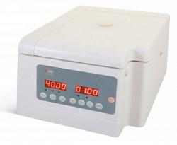 Низкоскоростная центрифуга DM0408