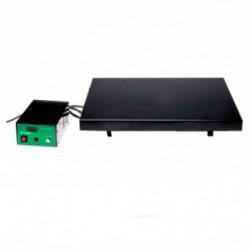 Плита нагревательная Экросхим ES-HG4060