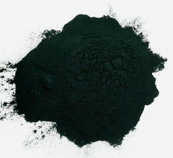 Эозин метиленовый синий по Май Грюнвальду сухой ТУ 6-09-07-1780-92, фас 0,1 кг