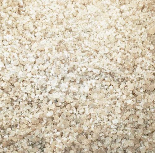 Галит (соль техническая, антигололедный реагент), фасовка 50 кг