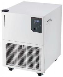 Циркуляционный охладитель Heidolph Hei-CHILL 1200