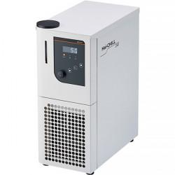 Циркуляционный охладитель Heidolph Hei-CHILL 250