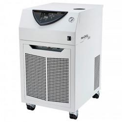 Циркуляционный охладитель Heidolph Hei-CHILL 3000