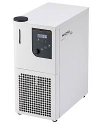 Циркуляционный охладитель Heidolph Hei-CHILL 350