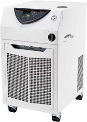 Циркуляционный охладитель Heidolph Hei-CHILL 5000