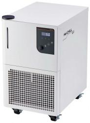 Циркуляционный охладитель Heidolph Hei-CHILL 600