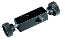 Зажим IKA H 44 для крепления терморегулятора к магнитной мешалке