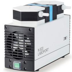 Насос лабораторный KNF N820.3FT.18