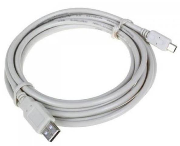 Кабель  USB для Динго E-010