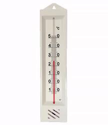 Термометр комнатный ТК-1 (-10... +50)