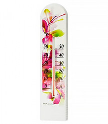 Термометр комнатный ТК-11 (0... +50)