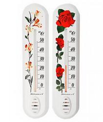 Термометр комнатный ТК-3 (0... +50)