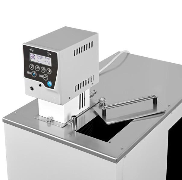 КРИО-ВТ-01 Термостат жидкостный низкотемпературный