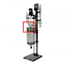 Крышка (реактор комплект JGR 5 л)