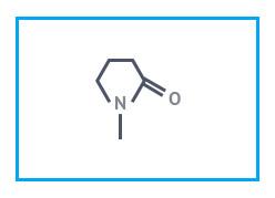 N-метилпирролидон, фасовка 10 кг+ канистра 1000 мл