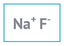 Натрий фтористый, 1 кг