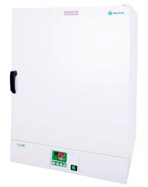 Сушильный шкаф Экросхим ПЭ-4650, вертикальный