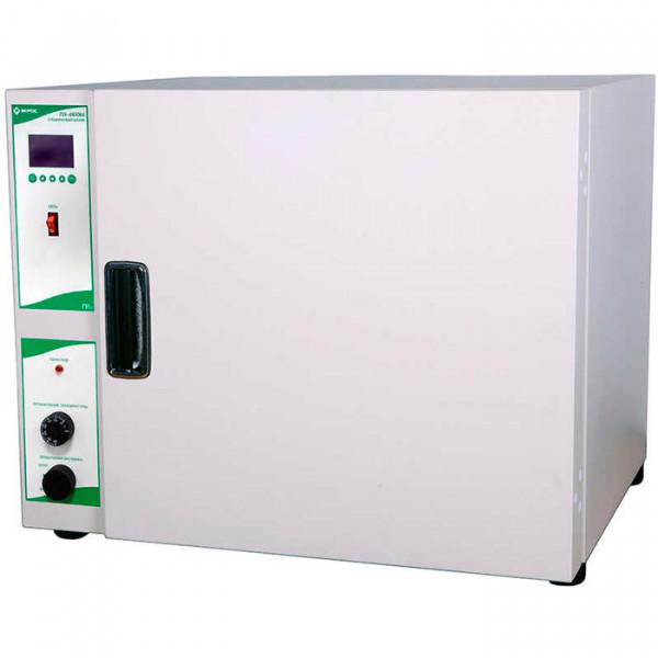 Сушильный шкаф Экросхим ПЭ-4610М (горизонтальный)