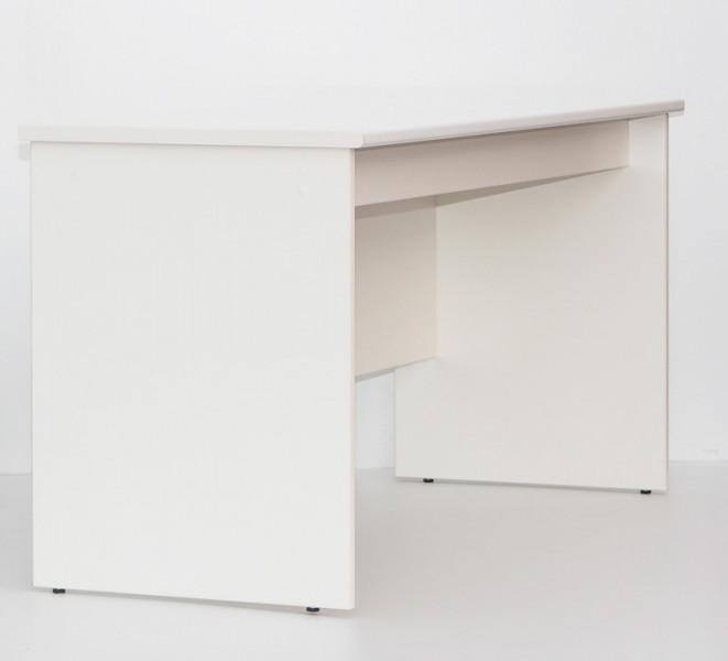 Стол лабораторный ПГЛ-ЛК СР1, 900х600х800