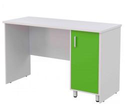 Стол лабораторный ПГЛ-ЛК СР6, 1500х600х900
