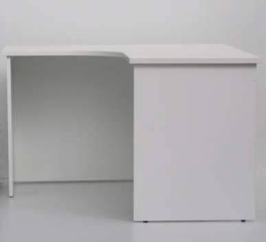Стол лабораторный ПГЛ-ЛК СУ1, 1500х1500х800