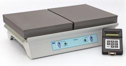 Плита нагревательная лабораторная программируемая ПЛП-03