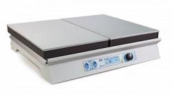 Плита нагревательная лабораторная секционная ПЛС-04