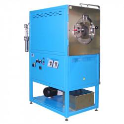 Ретортная вакуумная печь PRS 168/1150/PRG
