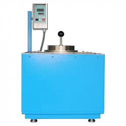 Тигельная печь PTМ-5/400/ SPEC
