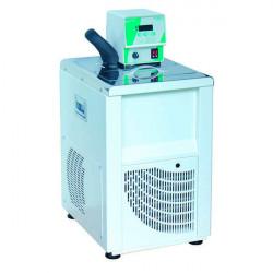 Термостат жидкостный охлаждающий циркуляционный ПЭ-4542